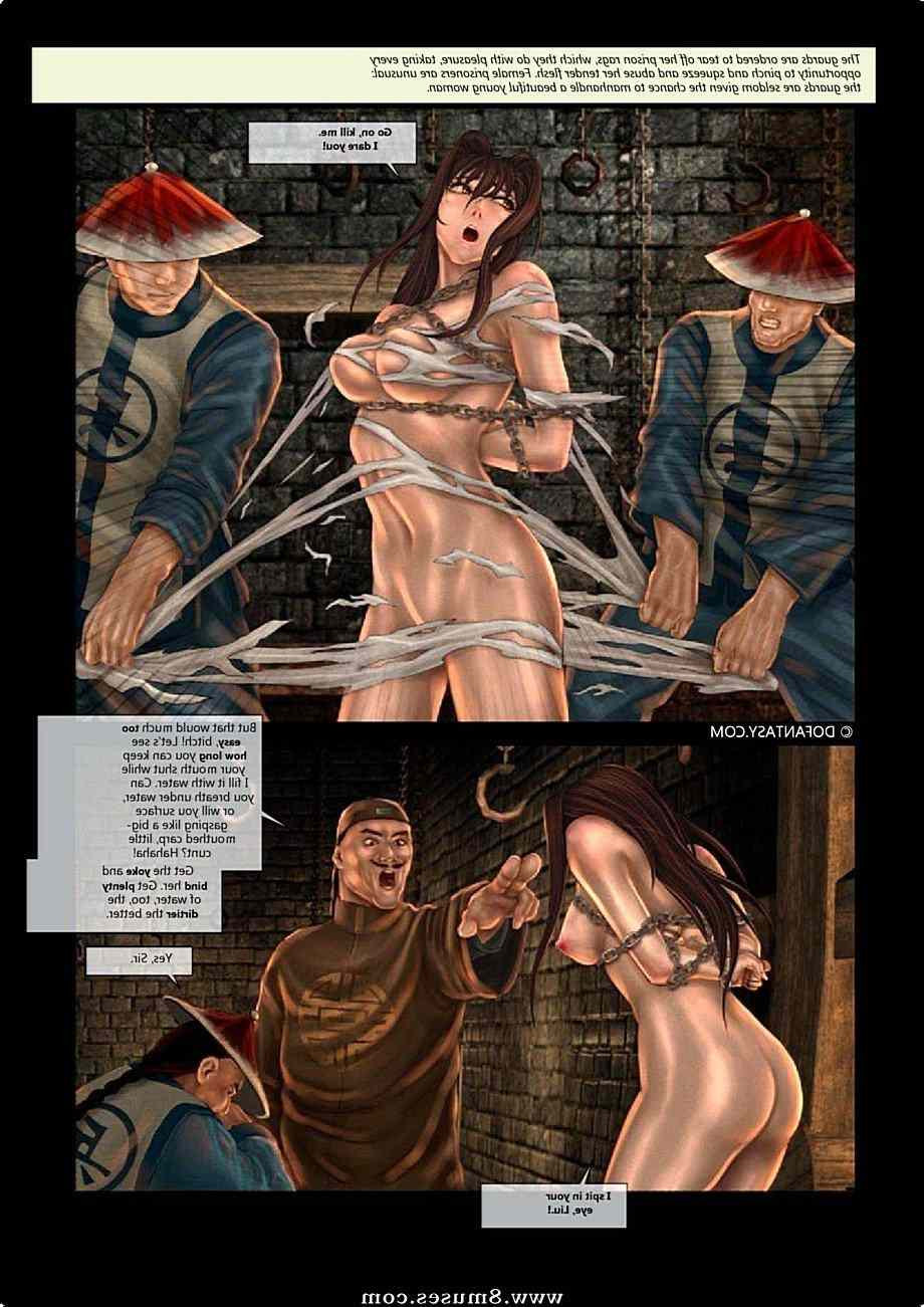 Fansadox-Comics/201-300/Fansadox-229-Feather-Chinese-Warlords-Sex-Slave-1 Fansadox_229_-_Feather_-_Chinese_Warlords_Sex_Slave_1__8muses_-_Sex_and_Porn_Comics_32.jpg