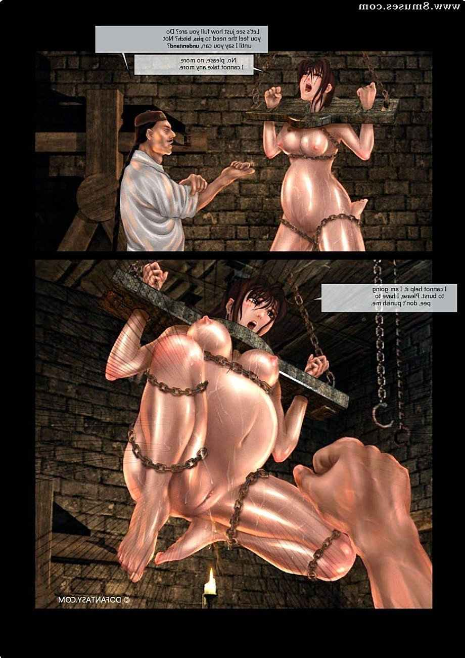 Fansadox-Comics/201-300/Fansadox-229-Feather-Chinese-Warlords-Sex-Slave-1 Fansadox_229_-_Feather_-_Chinese_Warlords_Sex_Slave_1__8muses_-_Sex_and_Porn_Comics_35.jpg