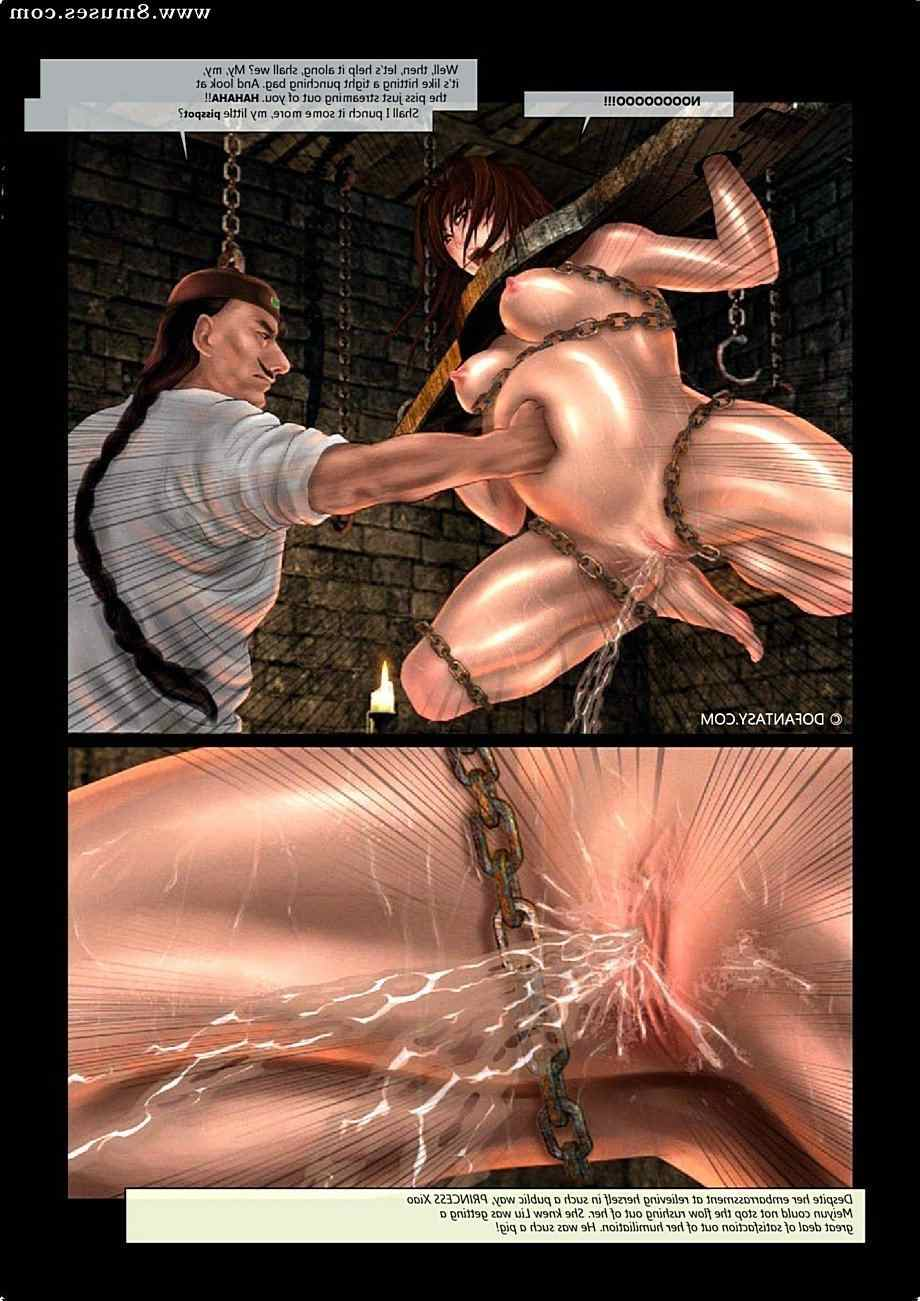 Fansadox-Comics/201-300/Fansadox-229-Feather-Chinese-Warlords-Sex-Slave-1 Fansadox_229_-_Feather_-_Chinese_Warlords_Sex_Slave_1__8muses_-_Sex_and_Porn_Comics_36.jpg