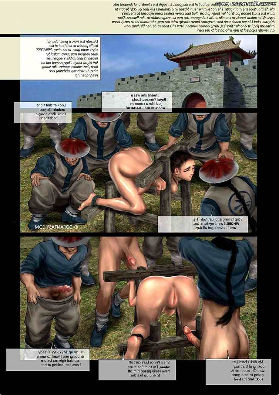 Fansadox-Comics/201-300/Fansadox-229-Feather-Chinese-Warlords-Sex-Slave-1 Fansadox_229_-_Feather_-_Chinese_Warlords_Sex_Slave_1__8muses_-_Sex_and_Porn_Comics_45.jpg