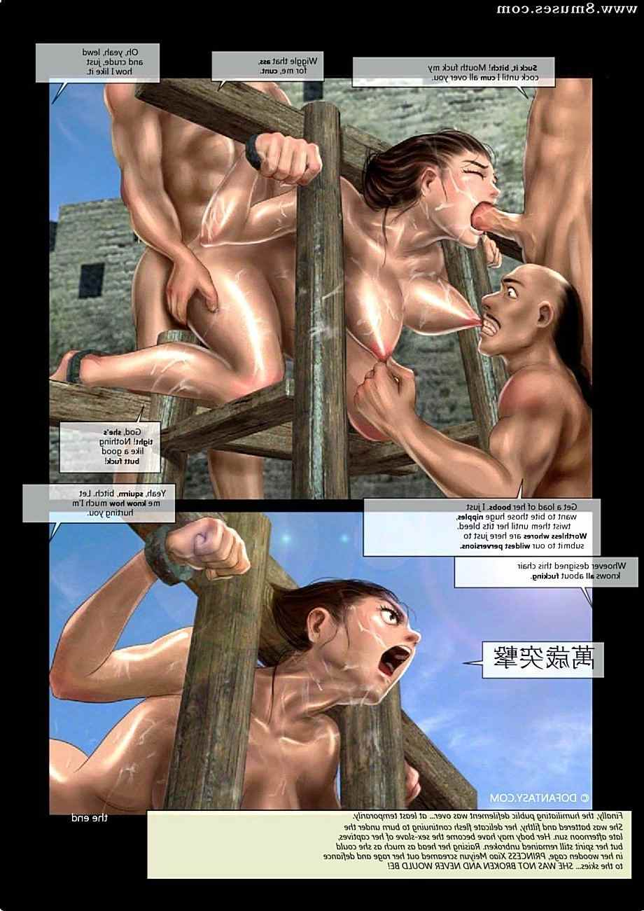 Fansadox-Comics/201-300/Fansadox-229-Feather-Chinese-Warlords-Sex-Slave-1 Fansadox_229_-_Feather_-_Chinese_Warlords_Sex_Slave_1__8muses_-_Sex_and_Porn_Comics_46.jpg
