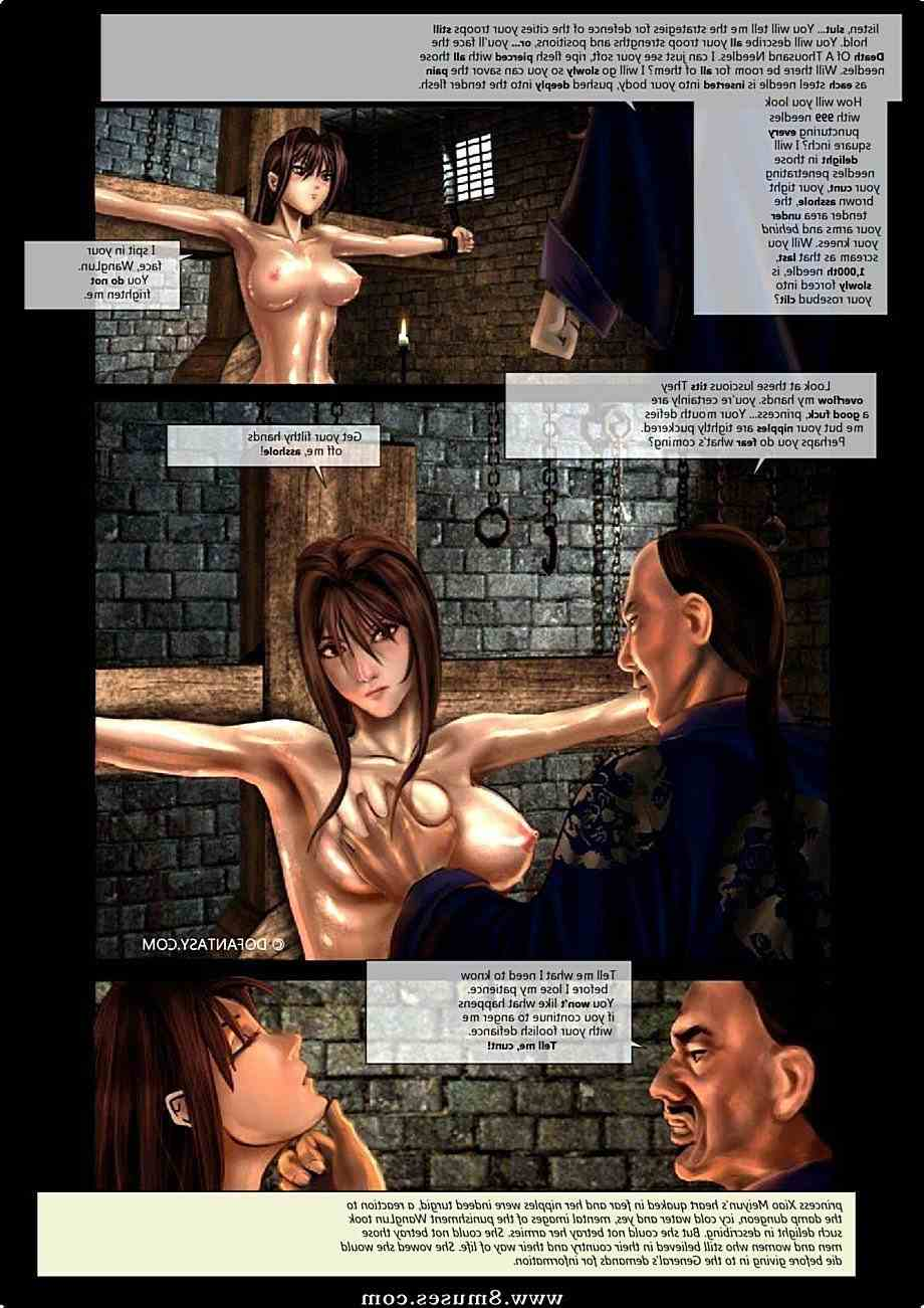 Fansadox-Comics/201-300/Fansadox-229-Feather-Chinese-Warlords-Sex-Slave-1 Fansadox_229_-_Feather_-_Chinese_Warlords_Sex_Slave_1__8muses_-_Sex_and_Porn_Comics_8.jpg