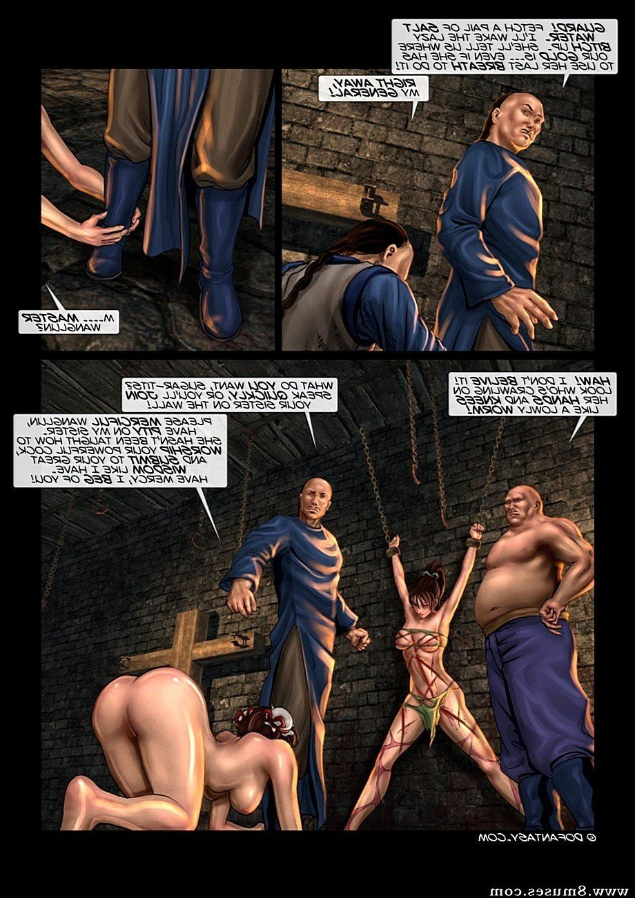 Fansadox-Comics/201-300/Fansadox-261-Feather-Chinese-Warlords-Sex-Slaves-3-Public-Punishment Fansadox_261_-_Feather_-_Chinese_Warlords_Sex_Slaves_3_-_Public_Punishment__8muses_-_Sex_and_Porn_Co_13.jpg