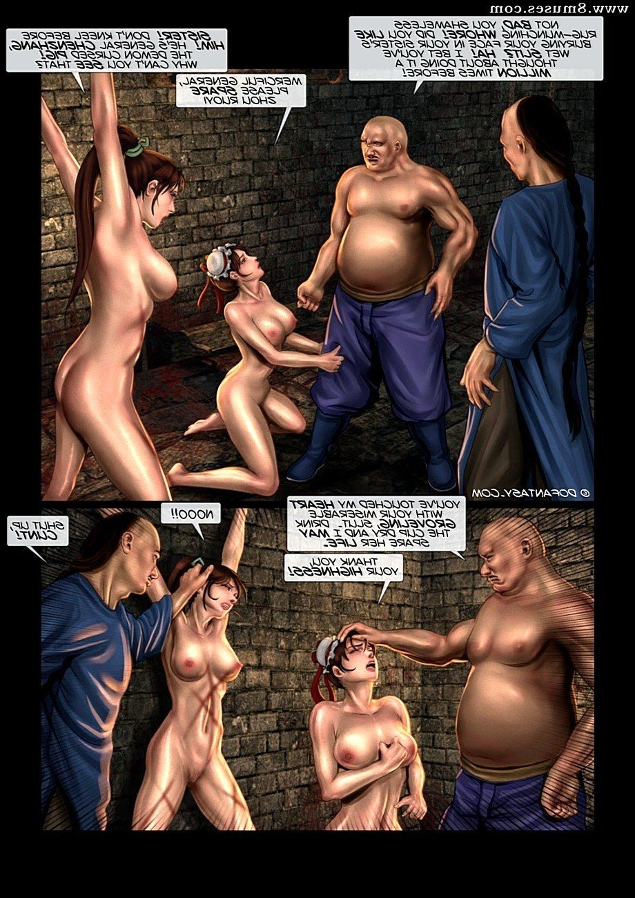 Fansadox-Comics/201-300/Fansadox-261-Feather-Chinese-Warlords-Sex-Slaves-3-Public-Punishment Fansadox_261_-_Feather_-_Chinese_Warlords_Sex_Slaves_3_-_Public_Punishment__8muses_-_Sex_and_Porn_Co_19.jpg