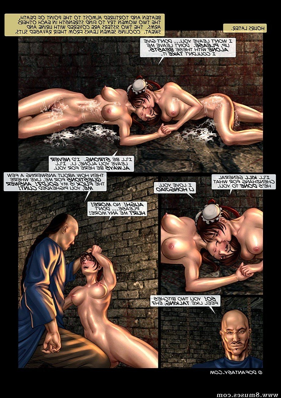 Fansadox-Comics/201-300/Fansadox-261-Feather-Chinese-Warlords-Sex-Slaves-3-Public-Punishment Fansadox_261_-_Feather_-_Chinese_Warlords_Sex_Slaves_3_-_Public_Punishment__8muses_-_Sex_and_Porn_Co_24.jpg