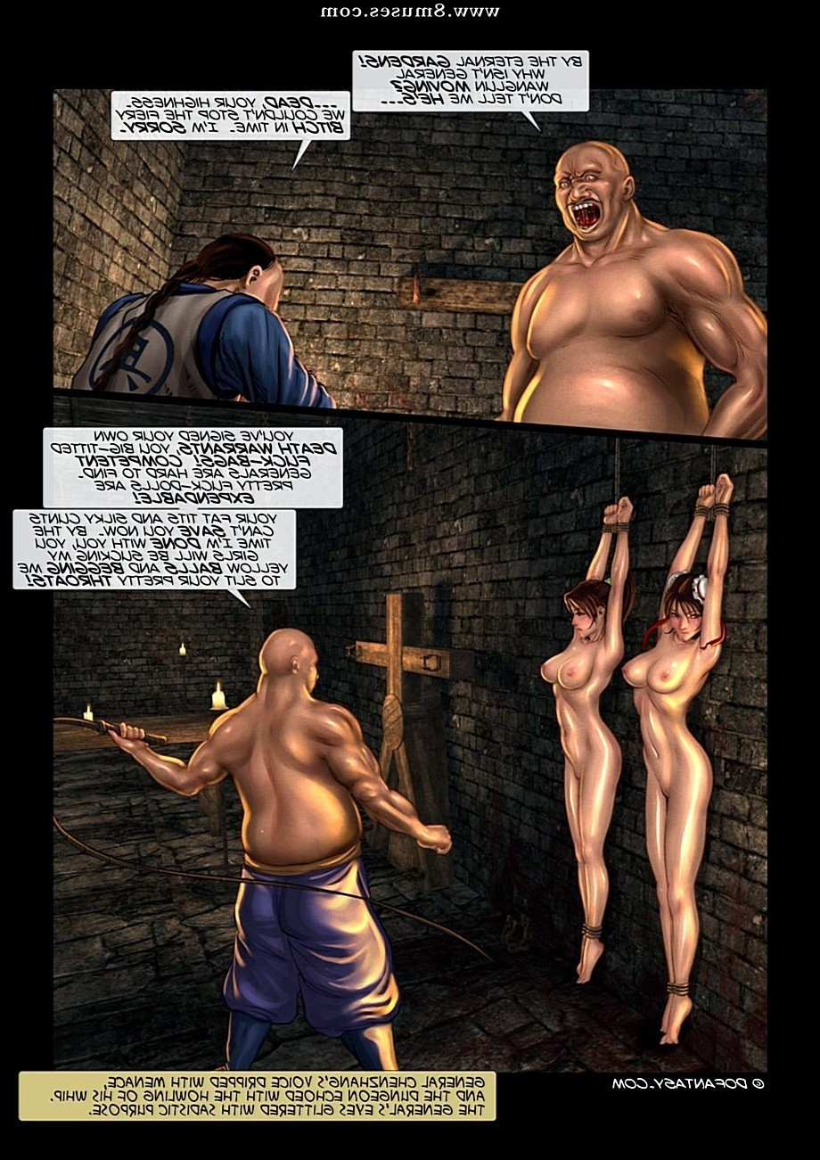 Fansadox-Comics/201-300/Fansadox-261-Feather-Chinese-Warlords-Sex-Slaves-3-Public-Punishment Fansadox_261_-_Feather_-_Chinese_Warlords_Sex_Slaves_3_-_Public_Punishment__8muses_-_Sex_and_Porn_Co_27.jpg