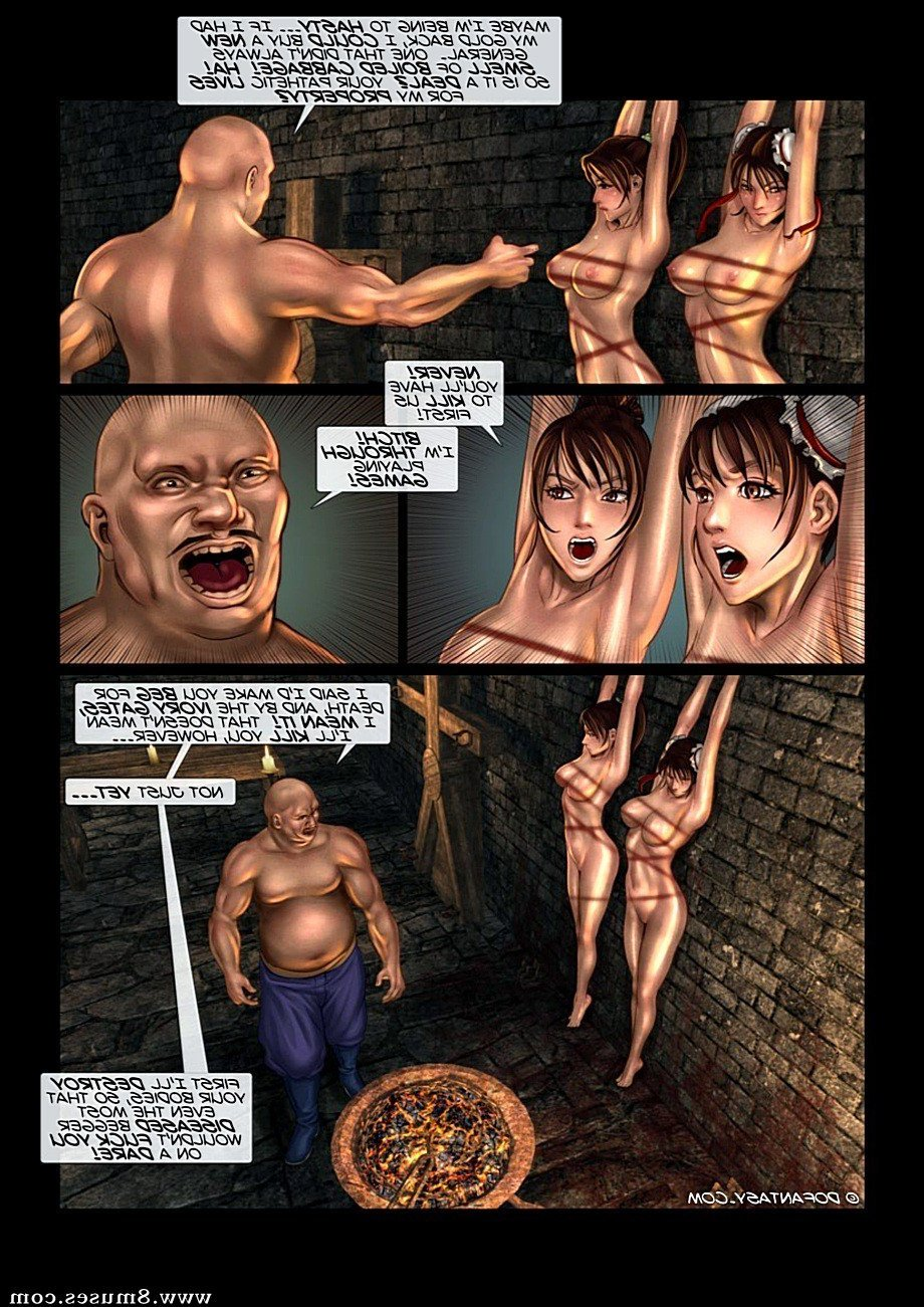 Fansadox-Comics/201-300/Fansadox-261-Feather-Chinese-Warlords-Sex-Slaves-3-Public-Punishment Fansadox_261_-_Feather_-_Chinese_Warlords_Sex_Slaves_3_-_Public_Punishment__8muses_-_Sex_and_Porn_Co_29.jpg