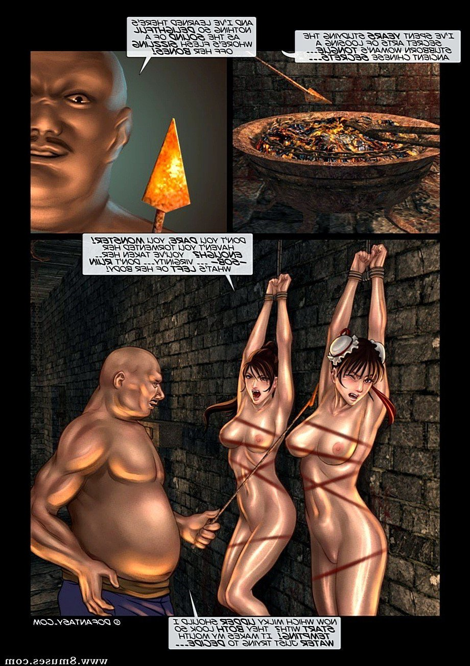 Fansadox-Comics/201-300/Fansadox-261-Feather-Chinese-Warlords-Sex-Slaves-3-Public-Punishment Fansadox_261_-_Feather_-_Chinese_Warlords_Sex_Slaves_3_-_Public_Punishment__8muses_-_Sex_and_Porn_Co_30.jpg
