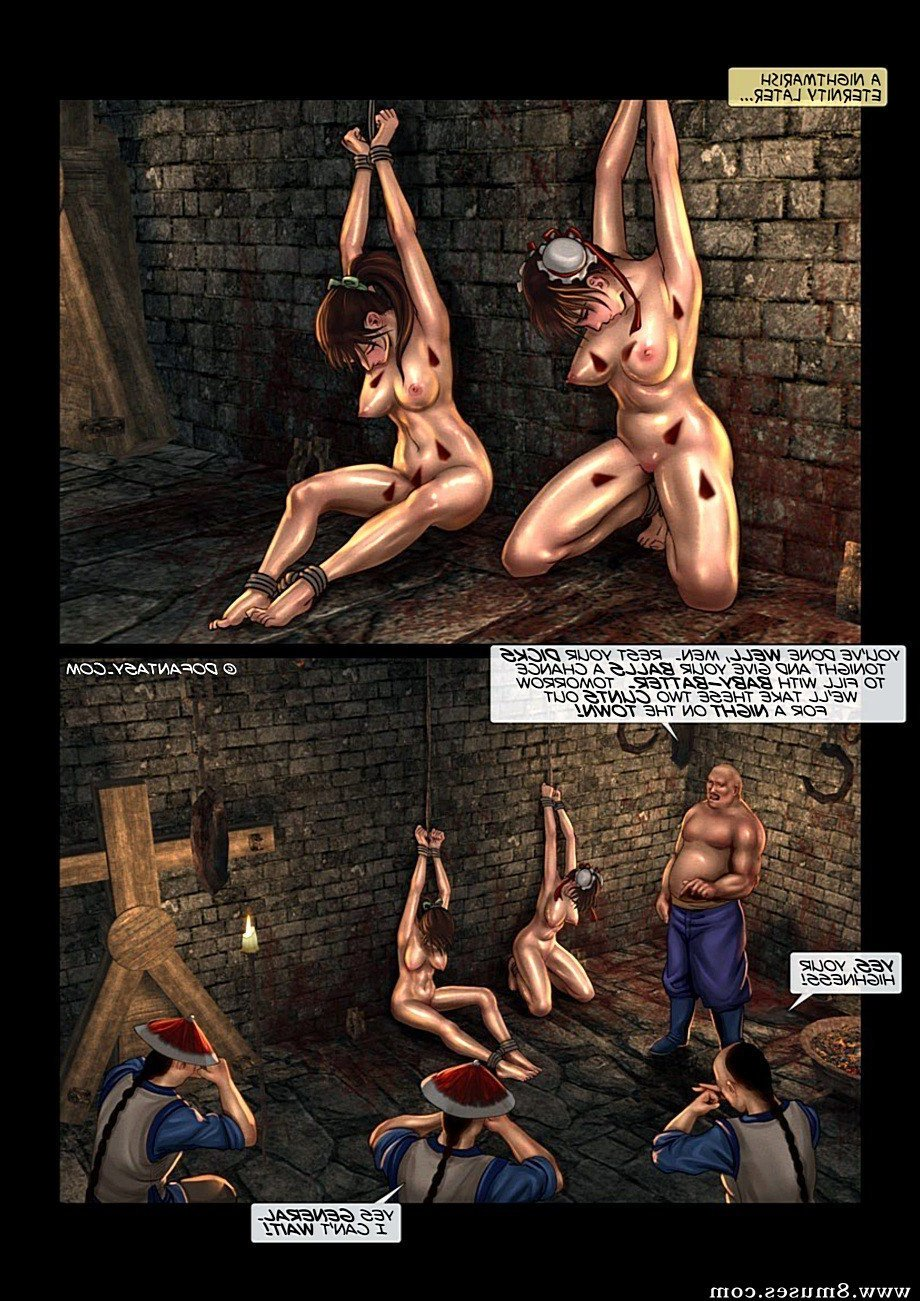Fansadox-Comics/201-300/Fansadox-261-Feather-Chinese-Warlords-Sex-Slaves-3-Public-Punishment Fansadox_261_-_Feather_-_Chinese_Warlords_Sex_Slaves_3_-_Public_Punishment__8muses_-_Sex_and_Porn_Co_34.jpg