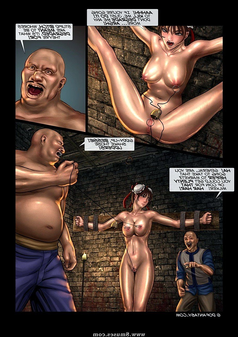Fansadox-Comics/201-300/Fansadox-261-Feather-Chinese-Warlords-Sex-Slaves-3-Public-Punishment Fansadox_261_-_Feather_-_Chinese_Warlords_Sex_Slaves_3_-_Public_Punishment__8muses_-_Sex_and_Porn_Co_37.jpg