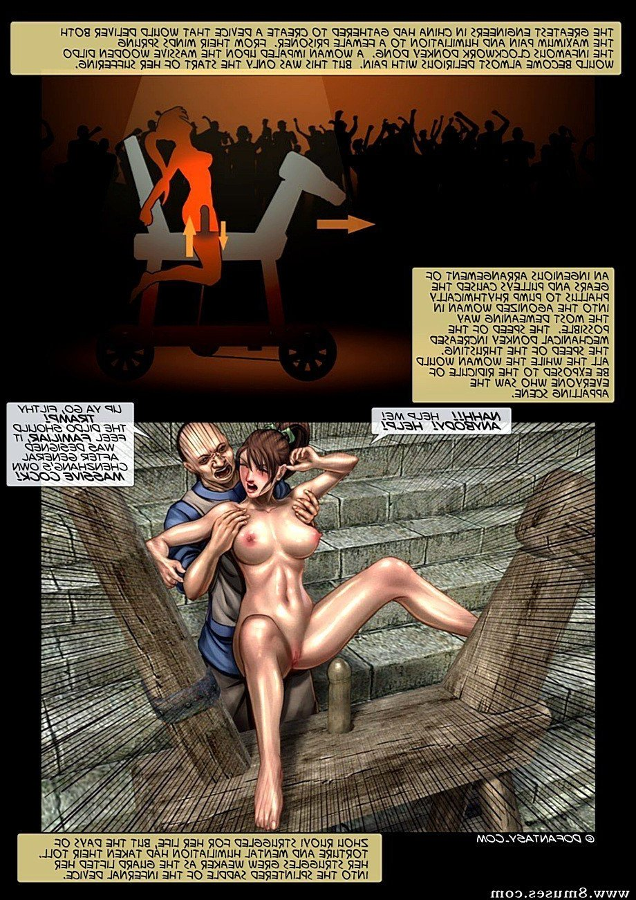 Fansadox-Comics/201-300/Fansadox-261-Feather-Chinese-Warlords-Sex-Slaves-3-Public-Punishment Fansadox_261_-_Feather_-_Chinese_Warlords_Sex_Slaves_3_-_Public_Punishment__8muses_-_Sex_and_Porn_Co_39.jpg
