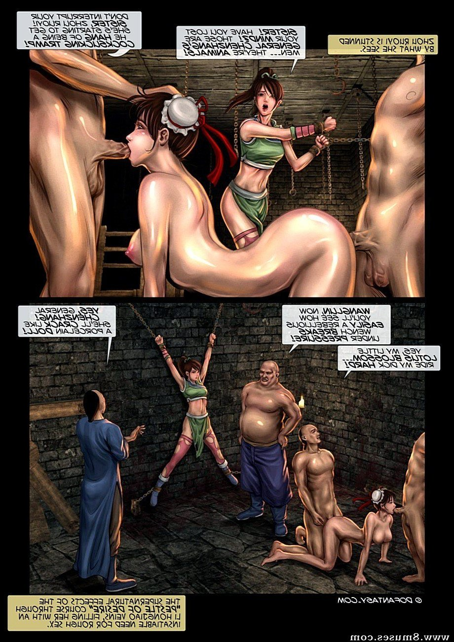 Fansadox-Comics/201-300/Fansadox-261-Feather-Chinese-Warlords-Sex-Slaves-3-Public-Punishment Fansadox_261_-_Feather_-_Chinese_Warlords_Sex_Slaves_3_-_Public_Punishment__8muses_-_Sex_and_Porn_Co_4.jpg