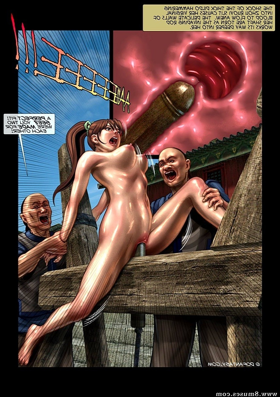 Fansadox-Comics/201-300/Fansadox-261-Feather-Chinese-Warlords-Sex-Slaves-3-Public-Punishment Fansadox_261_-_Feather_-_Chinese_Warlords_Sex_Slaves_3_-_Public_Punishment__8muses_-_Sex_and_Porn_Co_40.jpg