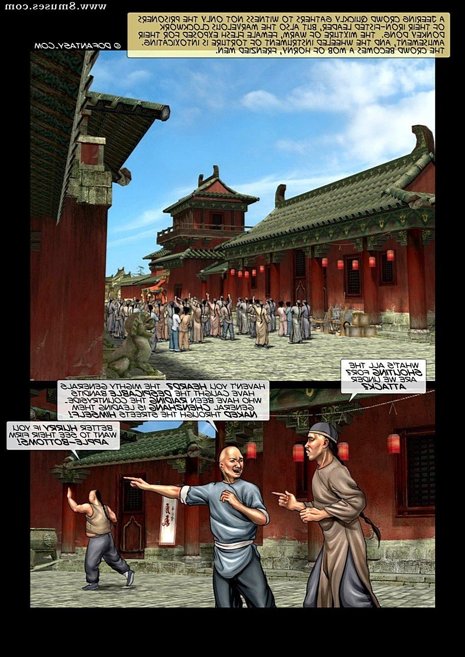 Fansadox-Comics/201-300/Fansadox-261-Feather-Chinese-Warlords-Sex-Slaves-3-Public-Punishment Fansadox_261_-_Feather_-_Chinese_Warlords_Sex_Slaves_3_-_Public_Punishment__8muses_-_Sex_and_Porn_Co_43.jpg