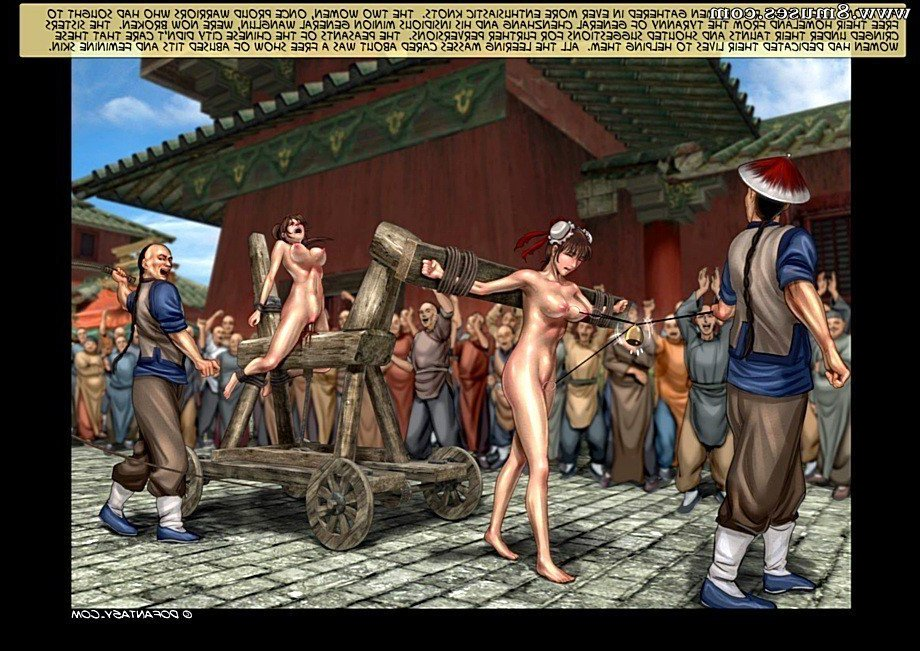 Fansadox-Comics/201-300/Fansadox-261-Feather-Chinese-Warlords-Sex-Slaves-3-Public-Punishment Fansadox_261_-_Feather_-_Chinese_Warlords_Sex_Slaves_3_-_Public_Punishment__8muses_-_Sex_and_Porn_Co_44.jpg