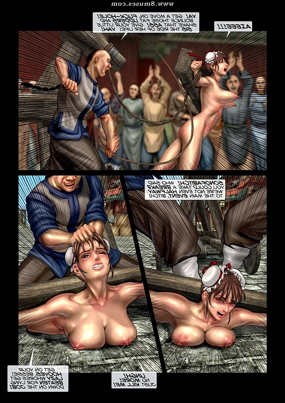 Fansadox-Comics/201-300/Fansadox-261-Feather-Chinese-Warlords-Sex-Slaves-3-Public-Punishment Fansadox_261_-_Feather_-_Chinese_Warlords_Sex_Slaves_3_-_Public_Punishment__8muses_-_Sex_and_Porn_Co_46.jpg