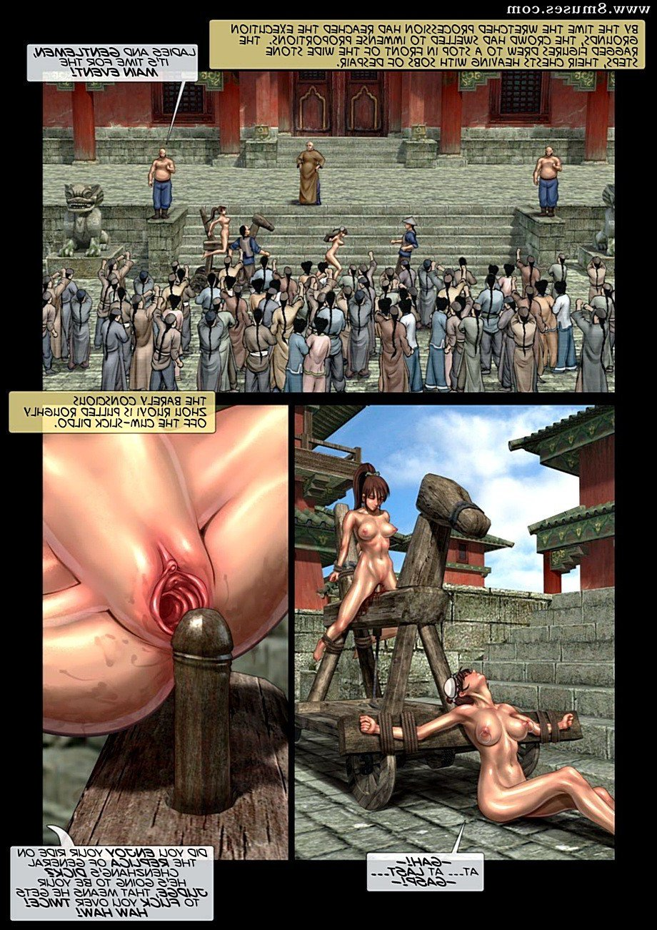 Fansadox-Comics/201-300/Fansadox-261-Feather-Chinese-Warlords-Sex-Slaves-3-Public-Punishment Fansadox_261_-_Feather_-_Chinese_Warlords_Sex_Slaves_3_-_Public_Punishment__8muses_-_Sex_and_Porn_Co_47.jpg