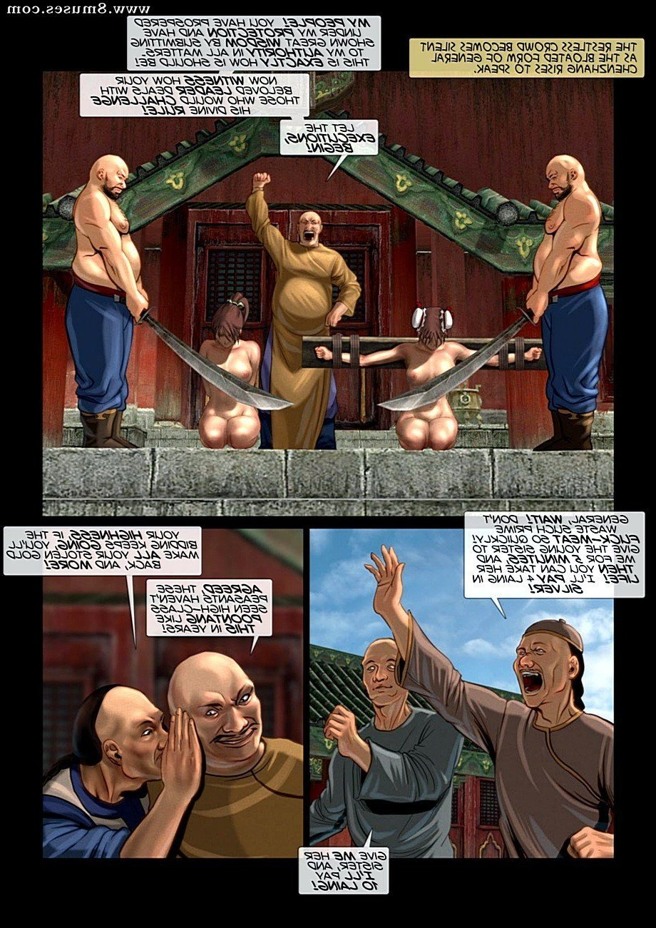 Fansadox-Comics/201-300/Fansadox-261-Feather-Chinese-Warlords-Sex-Slaves-3-Public-Punishment Fansadox_261_-_Feather_-_Chinese_Warlords_Sex_Slaves_3_-_Public_Punishment__8muses_-_Sex_and_Porn_Co_48.jpg