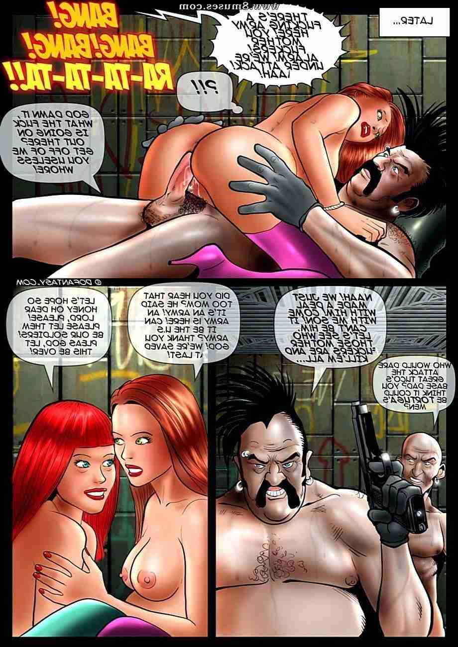 Fansadox-Comics/301-400/Fansadox-304-Cagri-2061-AD Fansadox_304_-_Cagri_-_2061_AD__8muses_-_Sex_and_Porn_Comics_41.jpg
