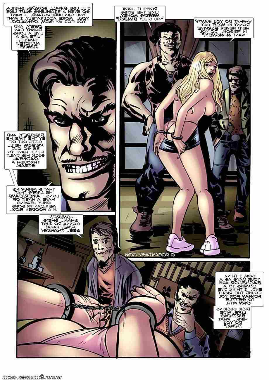 Fansadox-Comics/301-400/Fansadox-316-Glowsester-Wedding-Raid Fansadox_316_-_Glowsester_-_Wedding_Raid__8muses_-_Sex_and_Porn_Comics_10.jpg