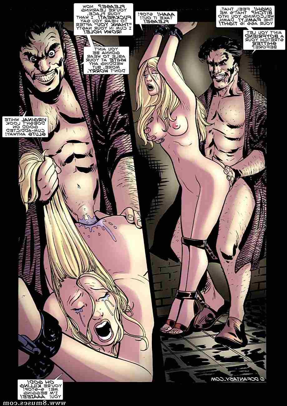 Fansadox-Comics/301-400/Fansadox-316-Glowsester-Wedding-Raid Fansadox_316_-_Glowsester_-_Wedding_Raid__8muses_-_Sex_and_Porn_Comics_13.jpg