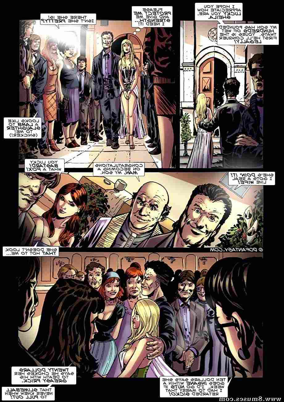 Fansadox-Comics/301-400/Fansadox-316-Glowsester-Wedding-Raid Fansadox_316_-_Glowsester_-_Wedding_Raid__8muses_-_Sex_and_Porn_Comics_17.jpg