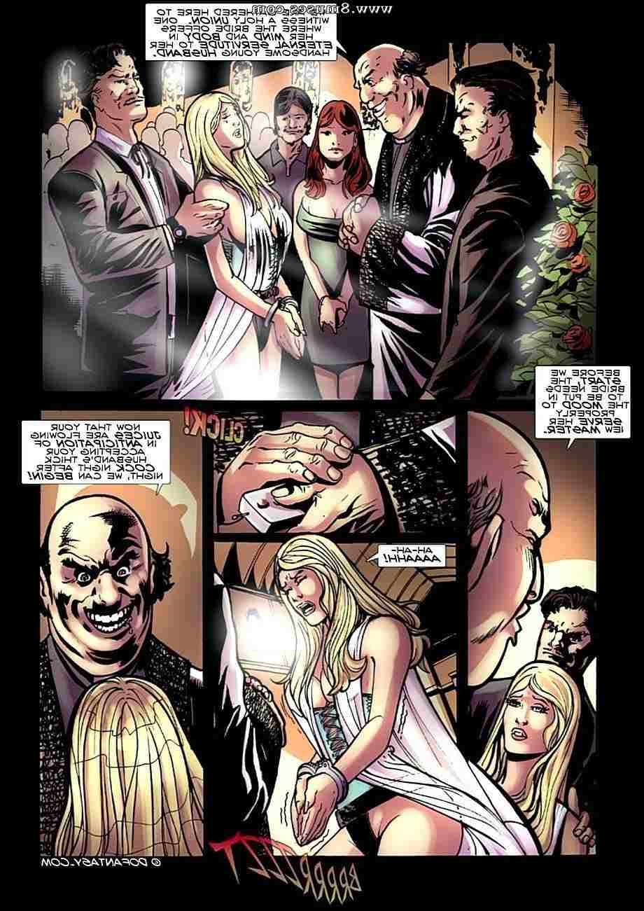 Fansadox-Comics/301-400/Fansadox-316-Glowsester-Wedding-Raid Fansadox_316_-_Glowsester_-_Wedding_Raid__8muses_-_Sex_and_Porn_Comics_18.jpg