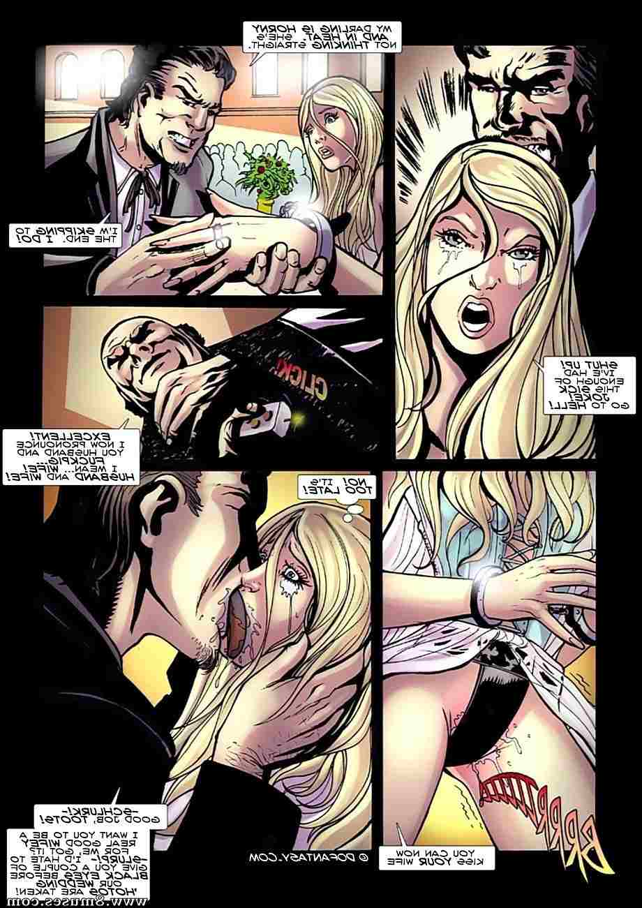 Fansadox-Comics/301-400/Fansadox-316-Glowsester-Wedding-Raid Fansadox_316_-_Glowsester_-_Wedding_Raid__8muses_-_Sex_and_Porn_Comics_19.jpg