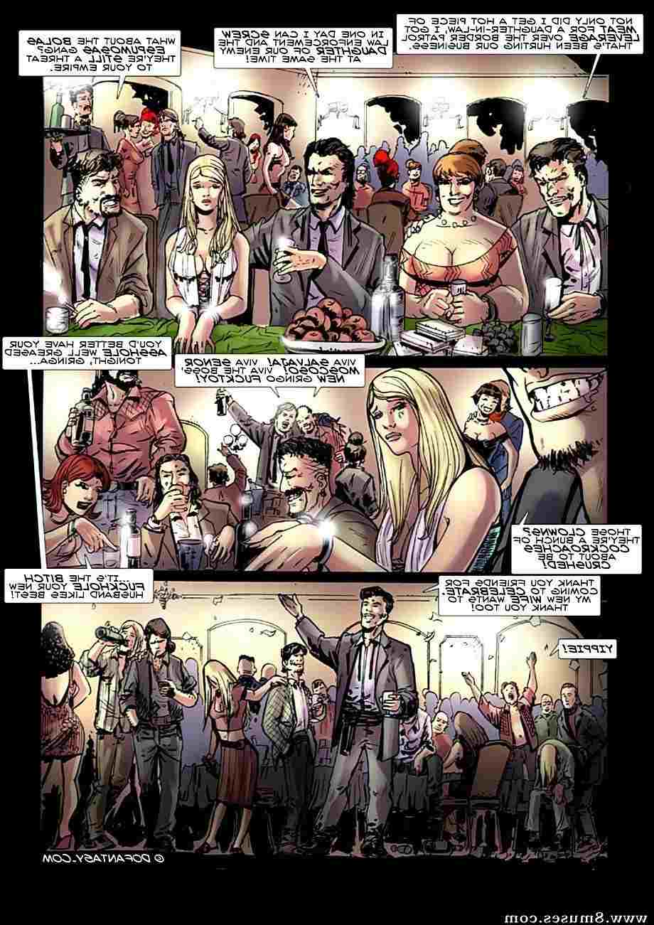 Fansadox-Comics/301-400/Fansadox-316-Glowsester-Wedding-Raid Fansadox_316_-_Glowsester_-_Wedding_Raid__8muses_-_Sex_and_Porn_Comics_20.jpg