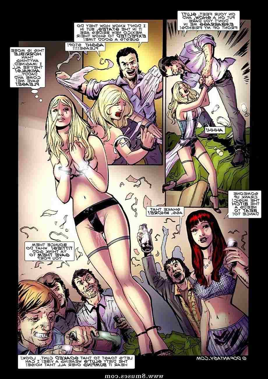 Fansadox-Comics/301-400/Fansadox-316-Glowsester-Wedding-Raid Fansadox_316_-_Glowsester_-_Wedding_Raid__8muses_-_Sex_and_Porn_Comics_21.jpg