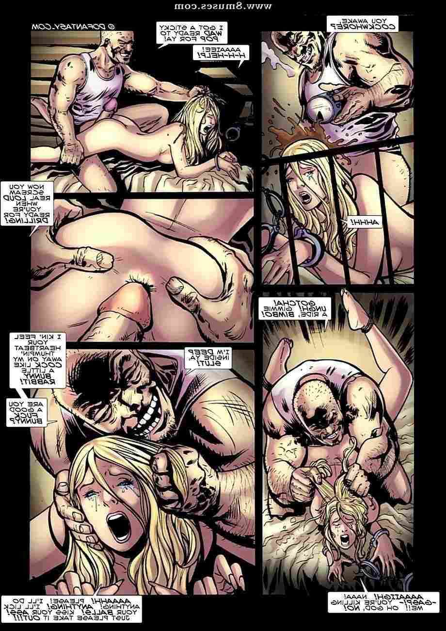 Fansadox-Comics/301-400/Fansadox-316-Glowsester-Wedding-Raid Fansadox_316_-_Glowsester_-_Wedding_Raid__8muses_-_Sex_and_Porn_Comics_28.jpg