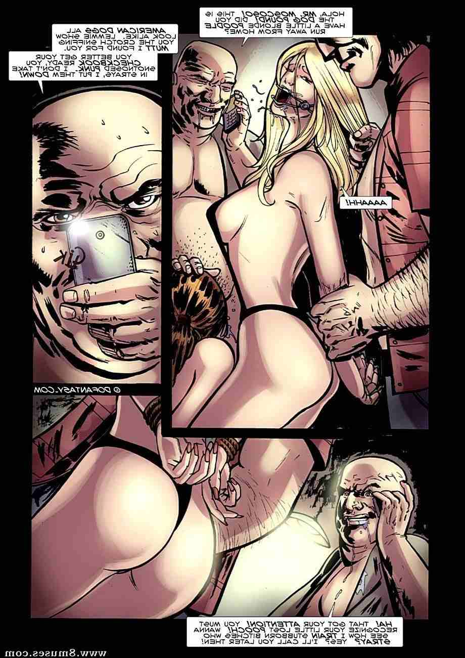 Fansadox-Comics/301-400/Fansadox-316-Glowsester-Wedding-Raid Fansadox_316_-_Glowsester_-_Wedding_Raid__8muses_-_Sex_and_Porn_Comics_35.jpg