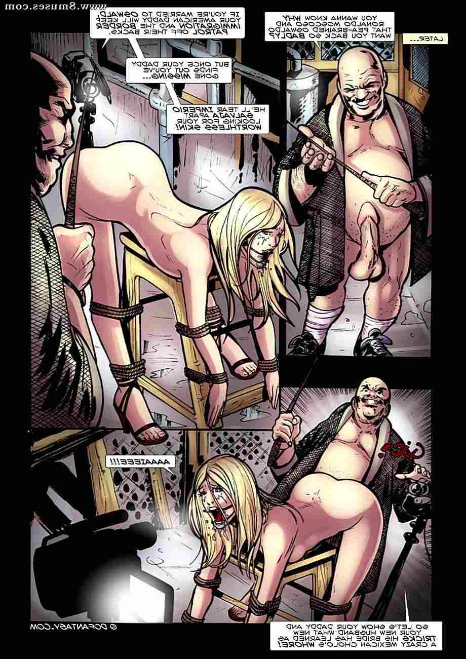Fansadox-Comics/301-400/Fansadox-316-Glowsester-Wedding-Raid Fansadox_316_-_Glowsester_-_Wedding_Raid__8muses_-_Sex_and_Porn_Comics_36.jpg