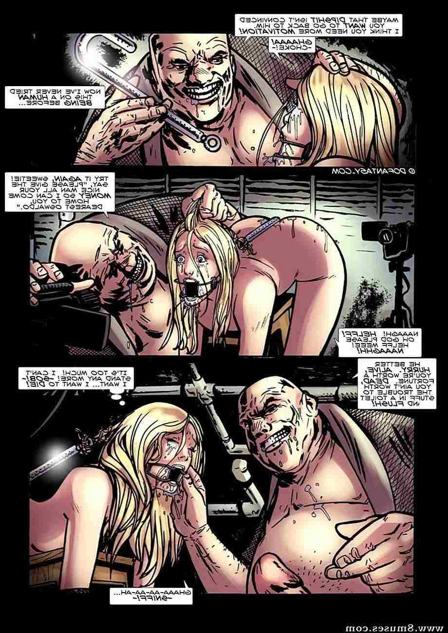 Fansadox-Comics/301-400/Fansadox-316-Glowsester-Wedding-Raid Fansadox_316_-_Glowsester_-_Wedding_Raid__8muses_-_Sex_and_Porn_Comics_38.jpg