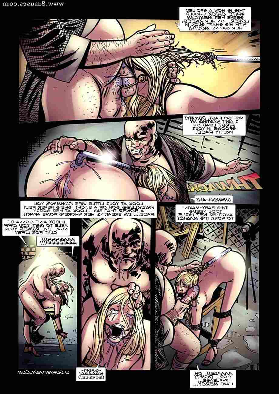 Fansadox-Comics/301-400/Fansadox-316-Glowsester-Wedding-Raid Fansadox_316_-_Glowsester_-_Wedding_Raid__8muses_-_Sex_and_Porn_Comics_39.jpg
