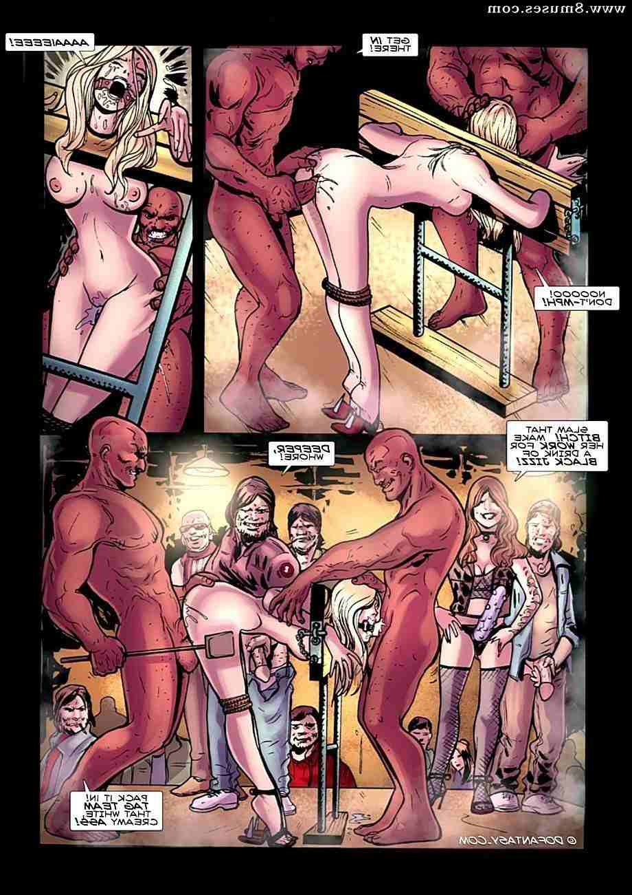 Fansadox-Comics/301-400/Fansadox-316-Glowsester-Wedding-Raid Fansadox_316_-_Glowsester_-_Wedding_Raid__8muses_-_Sex_and_Porn_Comics_45.jpg