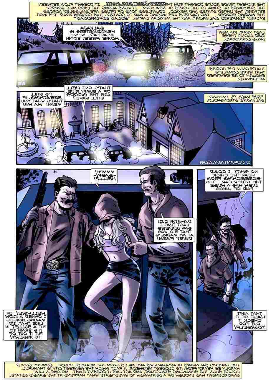 Fansadox-Comics/301-400/Fansadox-316-Glowsester-Wedding-Raid Fansadox_316_-_Glowsester_-_Wedding_Raid__8muses_-_Sex_and_Porn_Comics_5.jpg