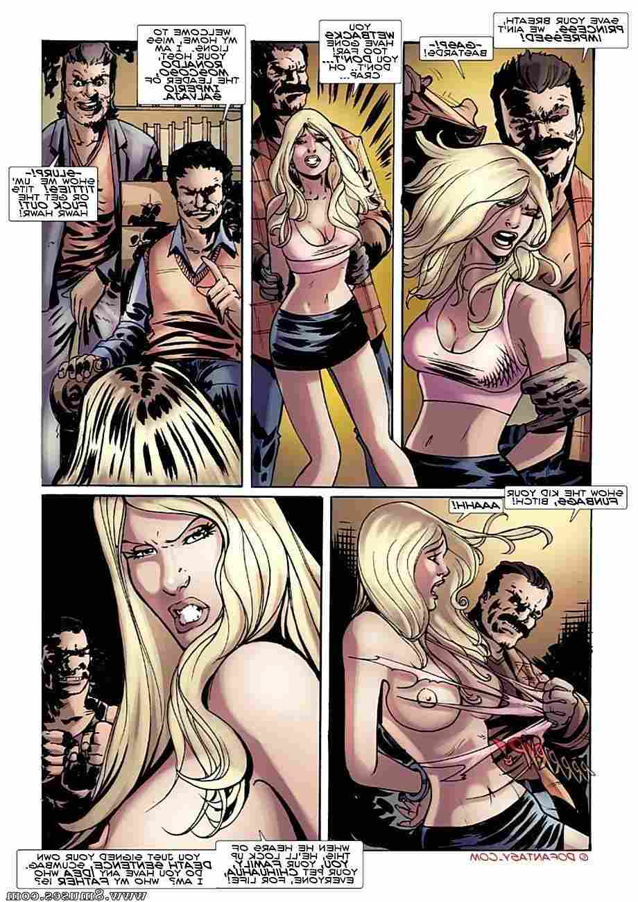 Fansadox-Comics/301-400/Fansadox-316-Glowsester-Wedding-Raid Fansadox_316_-_Glowsester_-_Wedding_Raid__8muses_-_Sex_and_Porn_Comics_7.jpg