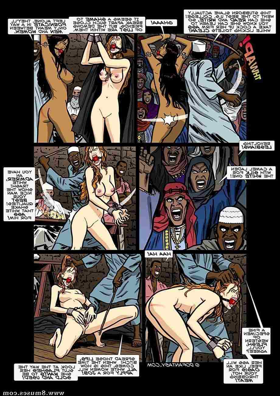 Fansadox-Comics/301-400/Fansadox-318-Predondo-Punished-In-Paradise Fansadox_318_-_Predondo_-_Punished_In_Paradise__8muses_-_Sex_and_Porn_Comics_29.jpg