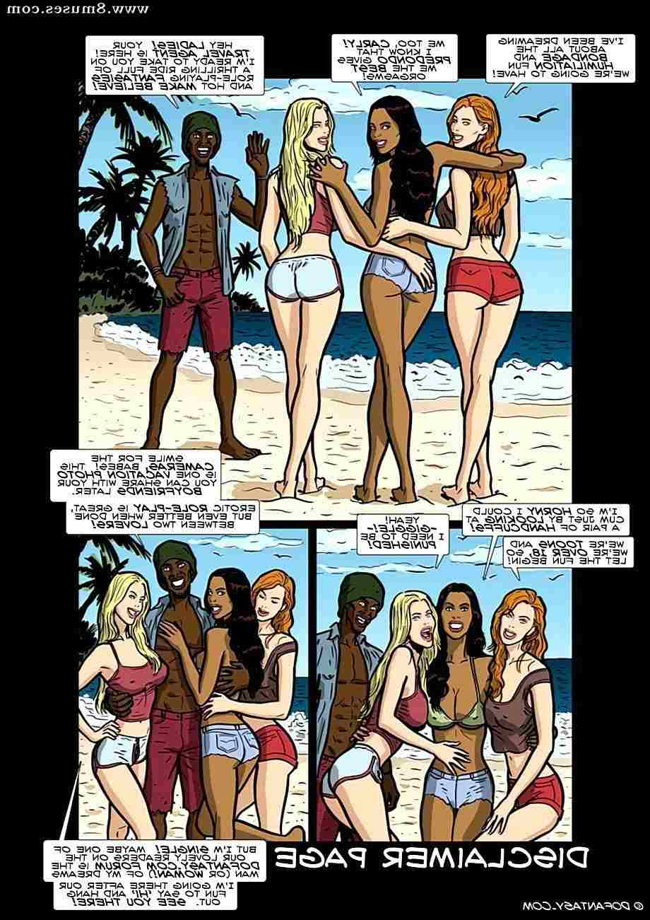 Fansadox-Comics/301-400/Fansadox-318-Predondo-Punished-In-Paradise Fansadox_318_-_Predondo_-_Punished_In_Paradise__8muses_-_Sex_and_Porn_Comics_47.jpg