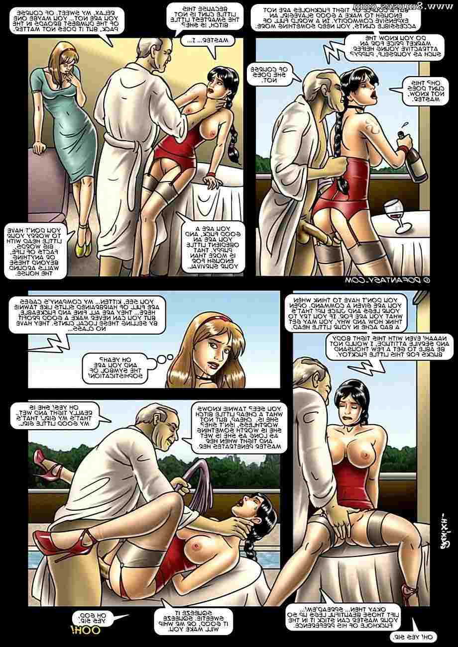 Fansadox-Comics/301-400/Fansadox-323-Erenisch-The-Society Fansadox_323_-_Erenisch_-_The_Society__8muses_-_Sex_and_Porn_Comics_10.jpg