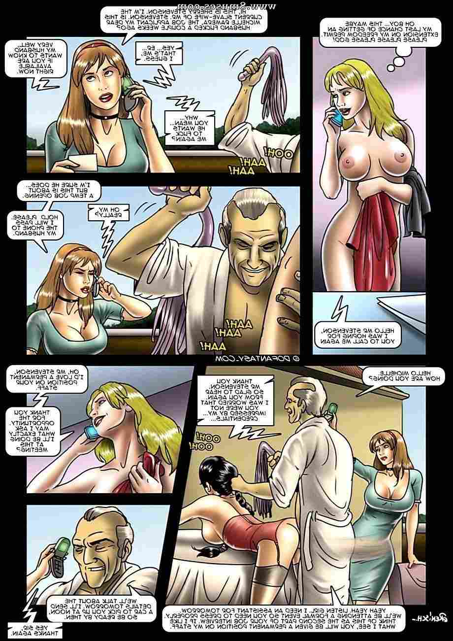 Fansadox-Comics/301-400/Fansadox-323-Erenisch-The-Society Fansadox_323_-_Erenisch_-_The_Society__8muses_-_Sex_and_Porn_Comics_16.jpg