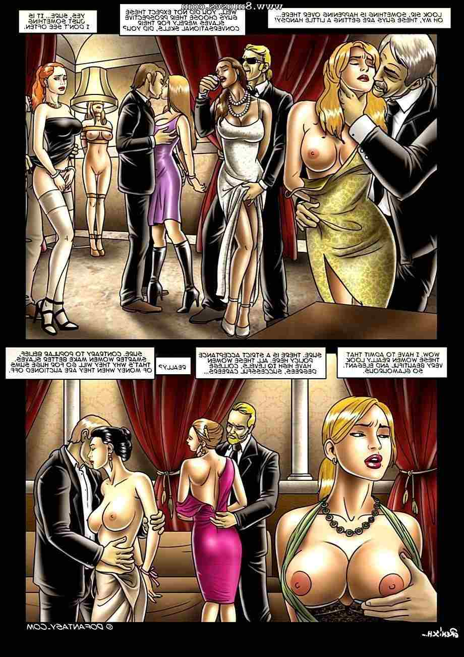 Fansadox-Comics/301-400/Fansadox-323-Erenisch-The-Society Fansadox_323_-_Erenisch_-_The_Society__8muses_-_Sex_and_Porn_Comics_27.jpg