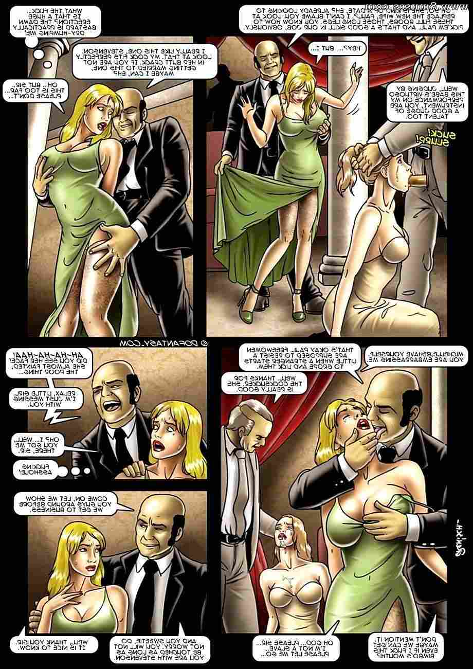 Fansadox-Comics/301-400/Fansadox-323-Erenisch-The-Society Fansadox_323_-_Erenisch_-_The_Society__8muses_-_Sex_and_Porn_Comics_31.jpg