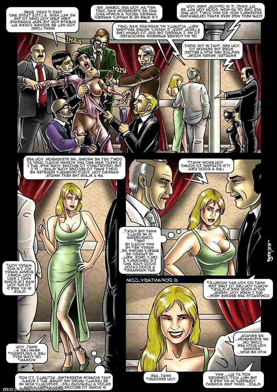 Fansadox-Comics/301-400/Fansadox-323-Erenisch-The-Society Fansadox_323_-_Erenisch_-_The_Society__8muses_-_Sex_and_Porn_Comics_36.jpg