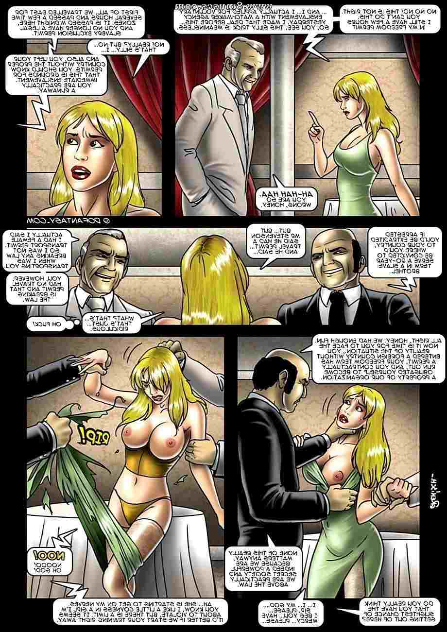 Fansadox-Comics/301-400/Fansadox-323-Erenisch-The-Society Fansadox_323_-_Erenisch_-_The_Society__8muses_-_Sex_and_Porn_Comics_38.jpg