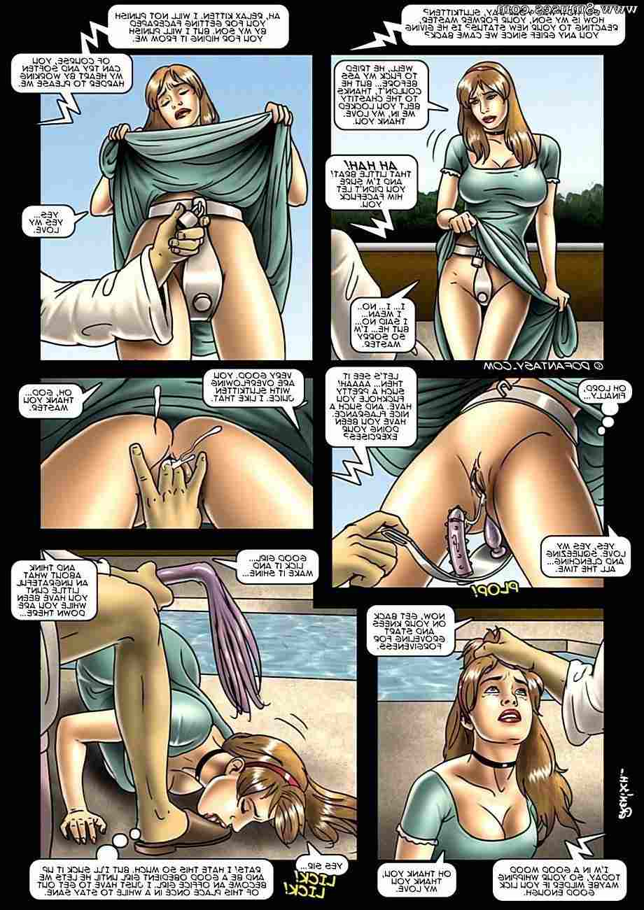 Fansadox-Comics/301-400/Fansadox-323-Erenisch-The-Society Fansadox_323_-_Erenisch_-_The_Society__8muses_-_Sex_and_Porn_Comics_6.jpg