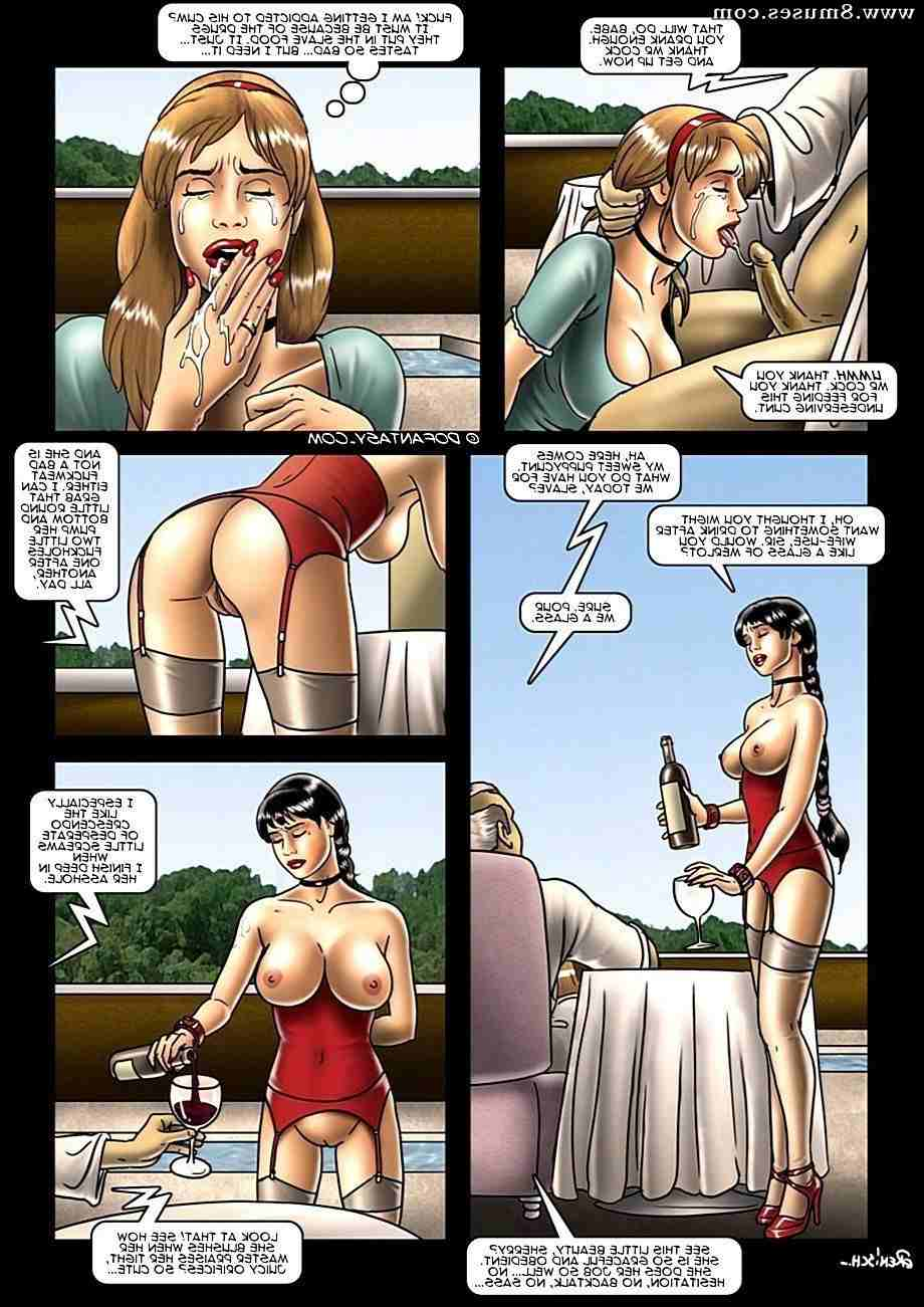 Fansadox-Comics/301-400/Fansadox-323-Erenisch-The-Society Fansadox_323_-_Erenisch_-_The_Society__8muses_-_Sex_and_Porn_Comics_9.jpg