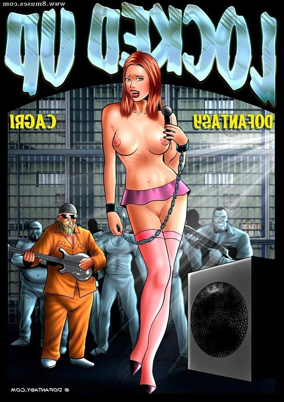 Fansadox-Comics/301-400/Fansadox-326-Cagri-Locked-Up Fansadox_326_-_Cagri_-_Locked_Up__8muses_-_Sex_and_Porn_Comics.jpg