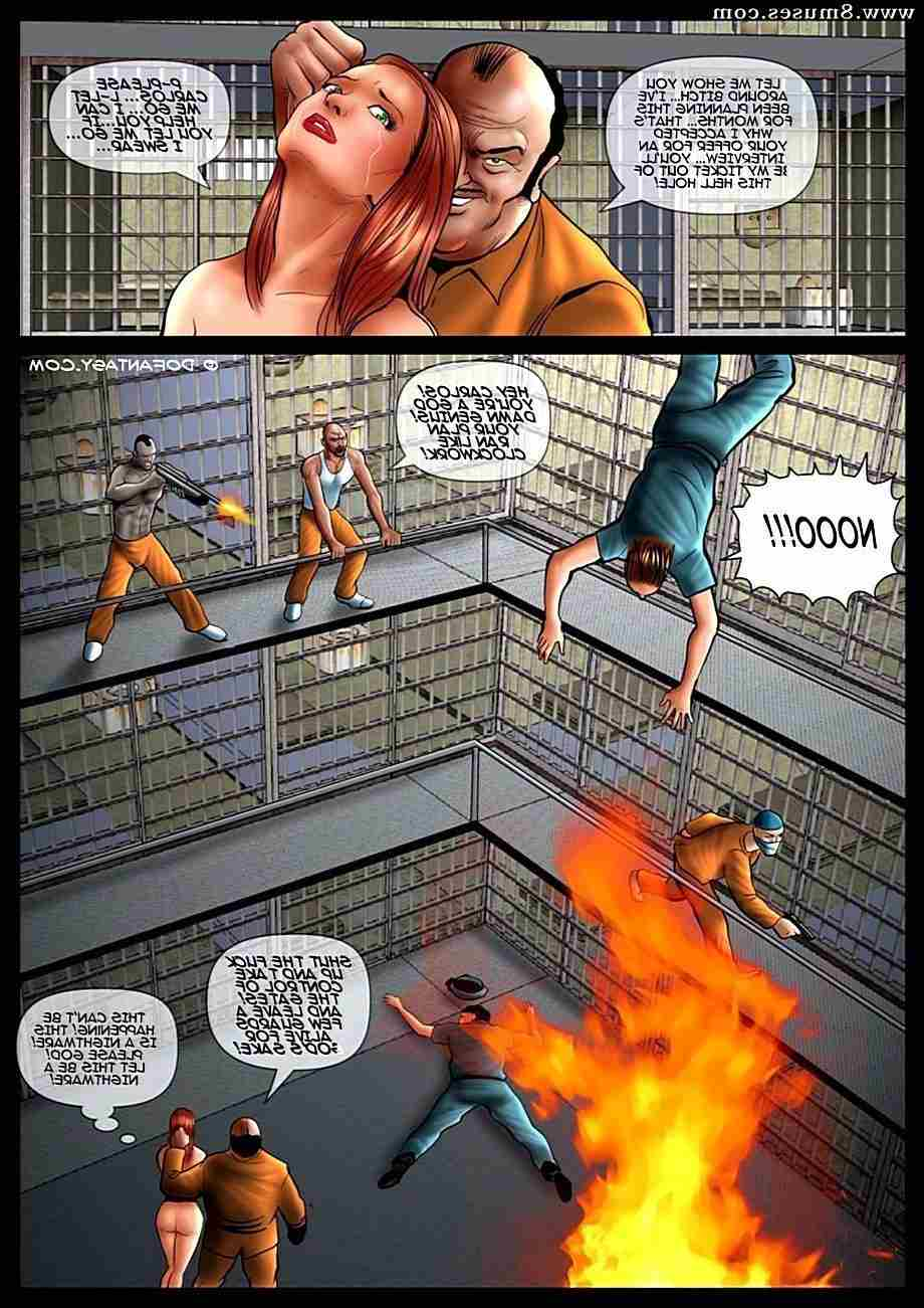 Fansadox-Comics/301-400/Fansadox-326-Cagri-Locked-Up Fansadox_326_-_Cagri_-_Locked_Up__8muses_-_Sex_and_Porn_Comics_12.jpg